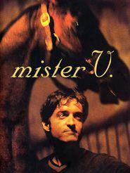Mister V.