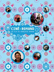 Ciné-Romand
