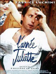 L' Année Juliette