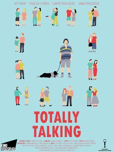 Totally Talking