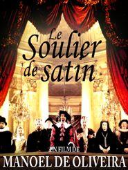 Le Soulier de satin (1ère partie)