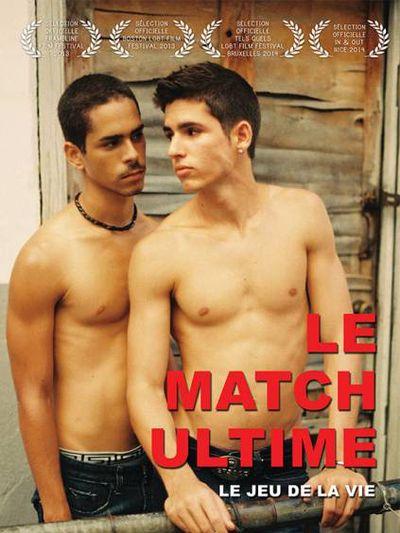 Le Match ultime