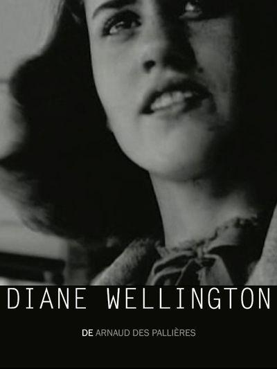 Diane Wellington