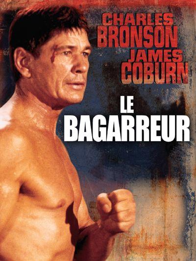 Le Bagarreur