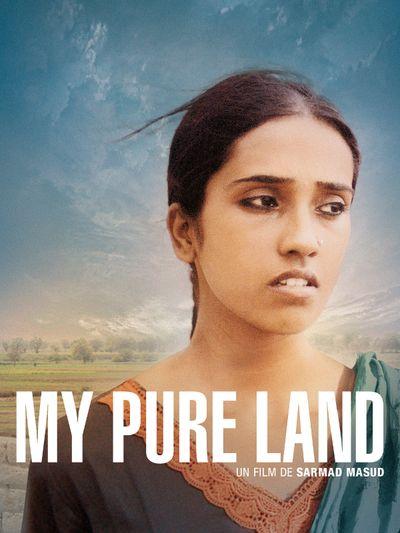 My Pure Land
