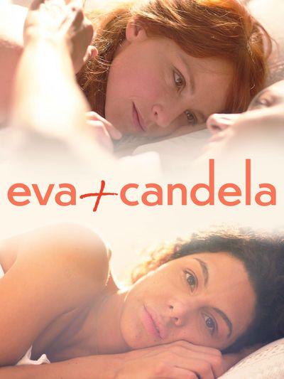 Eva + Candela
