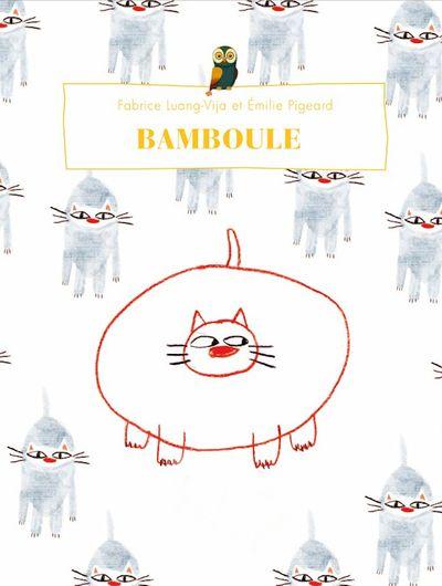 Bamboule