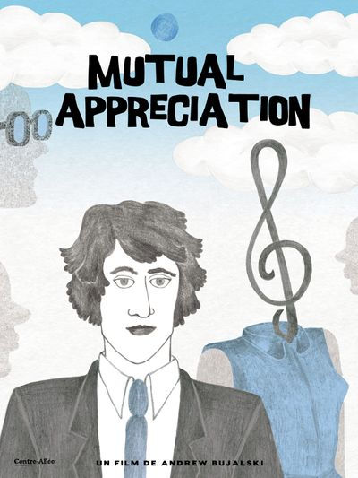 Mutual Appreciation