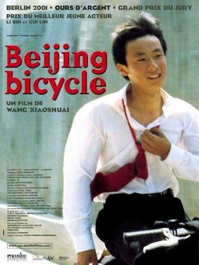 Beijing Bicycle