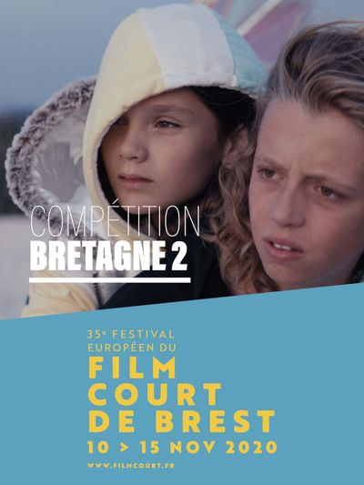 Brest 2020 - Compétition Bretagne 2