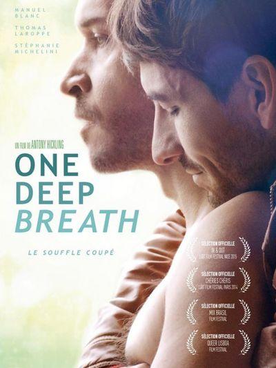 One Deep Breath