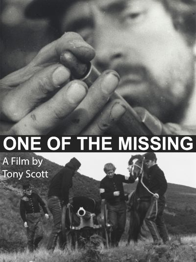 One of the Missing