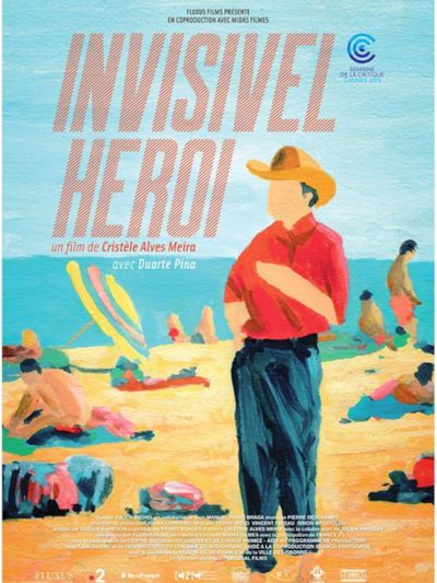 Invisible Héros