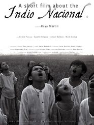 A Short Film About the Indio Nacional