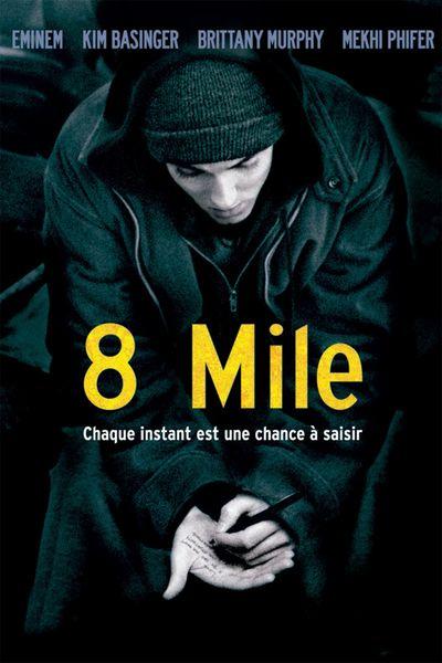 8 Mile