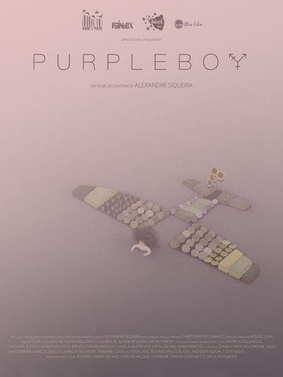 Purpleboy