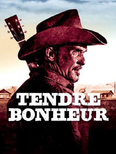 Tendre Bonheur