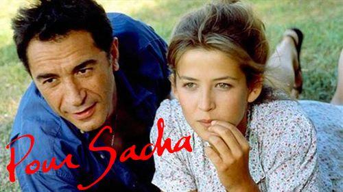 Pour Sacha
