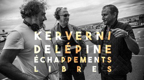 Delépine / Kervern