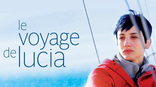 Le Voyage de Lucia