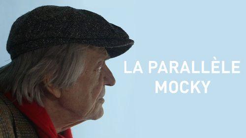 La Parallèle Mocky