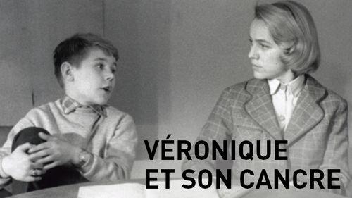 Véronique et son cancre
