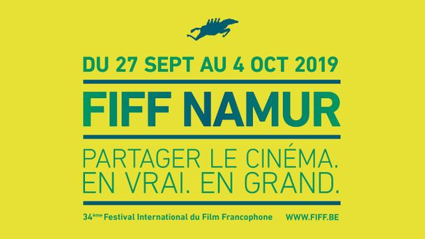[CLÔTURÉ] 34ème FIFF : gagnez 15 x 5 places pour le festival !